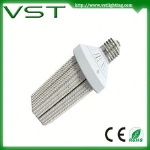 Metal Halide Retrofit heatsink led 100w