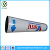 Factory Direct Car Paint Masking Film For Aluminum Finishing Profile
