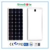 120w/125w/130w/135w/140w/145w mono pv solar panel with TUV/IEC61215/IEC61730/CEC/CE/PID