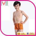 Tutu bloomers 100% algodão underwear bebê roupa interior térmica ceroulas
