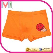 baby underwear men winter cotton underwear cute kids underwear