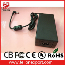 OEM/ODM 24v 3a switch mode power supply switching power adapter