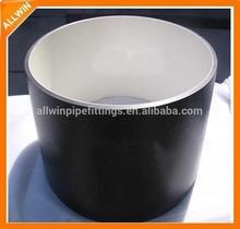 Ceramic Epoxy Lining Ductile Iron Pipes, DI pipe
