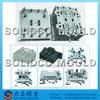 /product-gs/oem-custom-plastic-product-60074180845.html