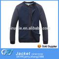 2014 llegan nuevos de alta calidad de chaqueta sólo el diseño