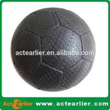 street tyre soccer ball / football