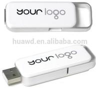 Shenzhen Factory Corn USB Flash Drive 16GB USB Stick,Promtional Gift USB, USB Pendrive 32GB Plastic