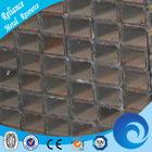 CARBON RECTANGULAR STEEL PIPE STKM 13A PRICE LIST