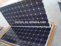 2kw solar sets/1KW india solar power plant/6kw 8kw solar energy for household use/10kw sun energy