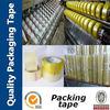 OEM high quality thin adhesive tape
