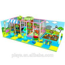 Good price kids fitness equipment and children indoor playground home