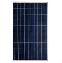 cheap solar panels 12v 36v 100w 150w 200w