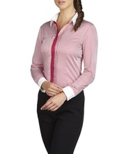 2015 newly ladies office shirt for online shopping for wholesale clothing