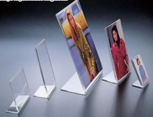 wall mount digital photo frame