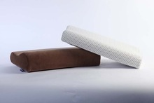 bamboo pillow shredded memory foam