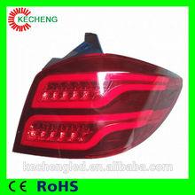 alibaba bset sale chevrolet cruze accesorios 12v led lights car for hatchback style