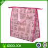 pp woven waterproof non woven bag penang