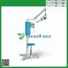YSX1006 x ray mobile dental unit