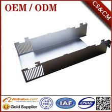 OEM lincoln welding parts/laser welding machine price/Welding Parts