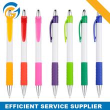 0.5mm Advertising Pilot Ball Pens and Gell Pens