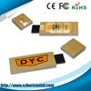 recycled paper usb flash drive paper thin usb drive paper usb