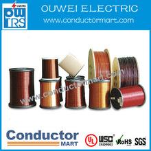 class180 factory enameled copper wire scrap