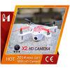 LH-X2 RC Quadrocopter UFO Mini Drone Camera 2014 New Quadcopter Camera As H107C X5C U818A CX-10