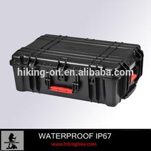 720*515*245mm big cheap plastic tool box as you need