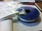 PTFE Material plastic seal tape