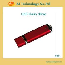 USB FLASH DRIVE/CHEAP USB FLASH STICK, BEST SALE GIFTS!
