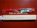higiene bucal produtos de higiene escova de dentes e creme dental com caixa de papel