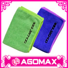 High quality popular gift magic microfiber towel car wash