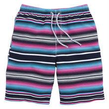 Best quality old fashioned beachwear