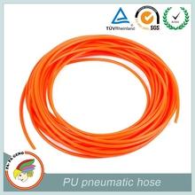 thread winding oil air hose