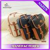 2014 fashion laptop backpack,leather laptop backpack,leather laptop backpack made in China