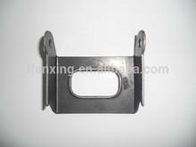 Supply manual bending machine sheet metal
