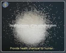 D(-)-Tartaric acid/l- -tartaric acid (CAS No. 147-71-7)
