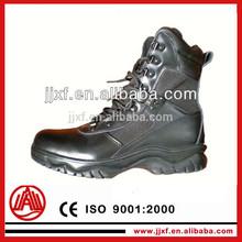firefighting footwear rescue boots