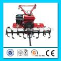1wg4.0- 100 2014 venta caliente multifuncional cultivador de granja tractores implementos agrícolas