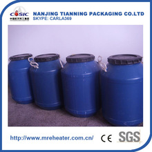 China Wholesale High Quality high oxygen barrier pva coating solution