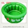 China Hot Sell Barware Inflatable Beer Holder
