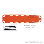 NF-S6 Medical Spine Board Stretcher
