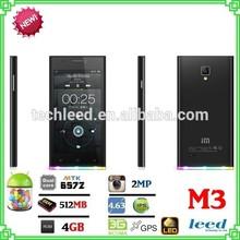 Low Price the original Smart phone handset M3
