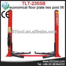 CE original LAUNCH TLT235SB 2 pole car window lift motor bridge