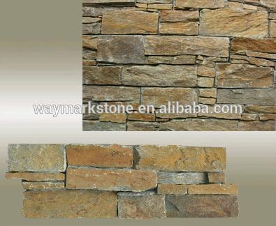 Ciment culture pierre panneau pour mur ext rieur cz n55 for Panneau ciment exterieur