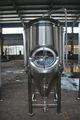 Ce certificação e cerveja, vinho processamento tipos fermentador( certificado do ce)