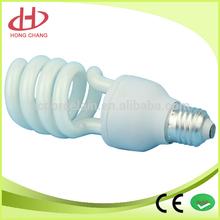 Good quality shiral 40w energy saving light bulbs