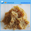 water treatment D001 strong acid cation ion exchange resin