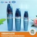 sphérique en plastique bouteille de parfum pour cosmétiques