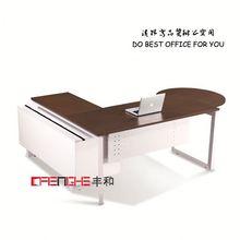 office furniture description